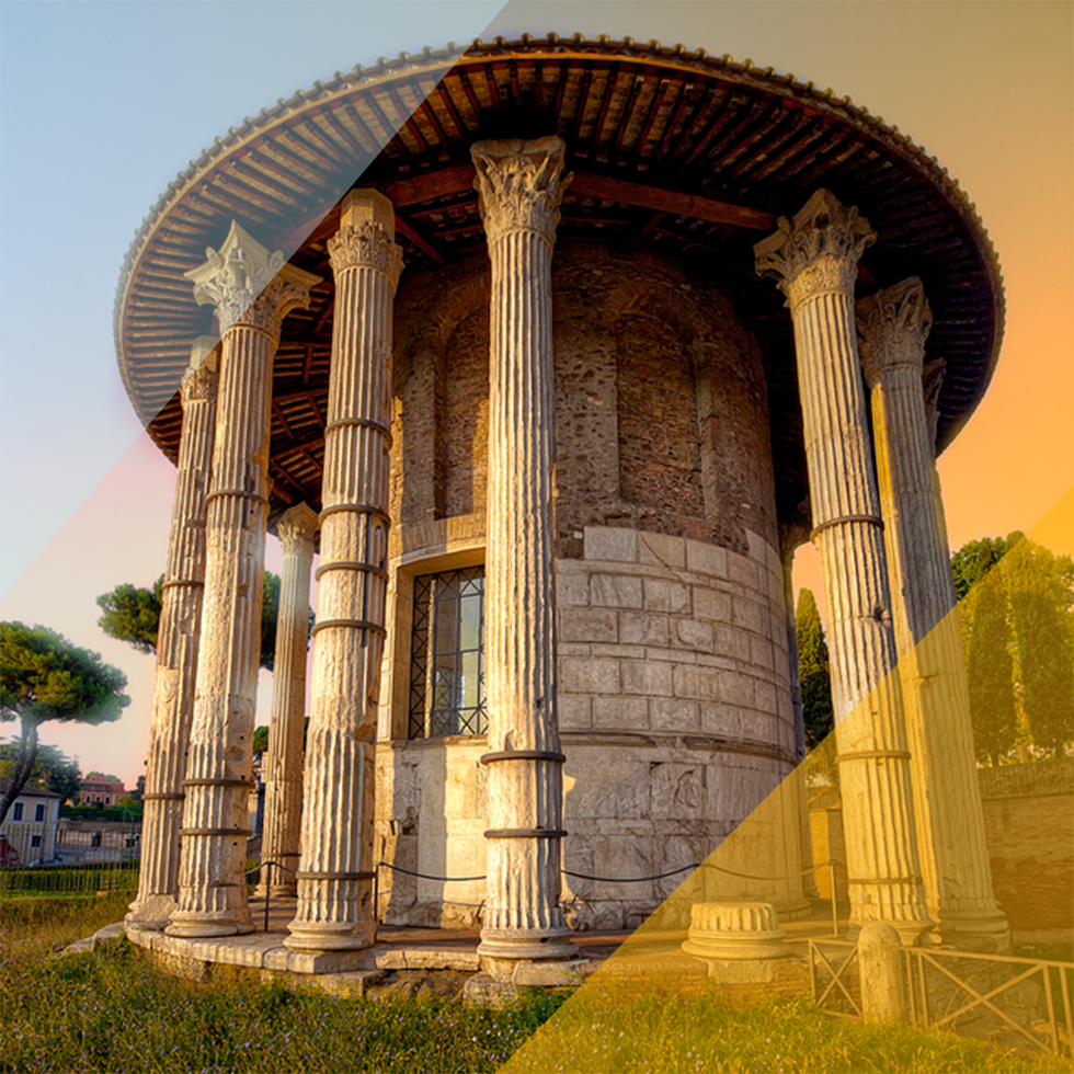 marco-tempio-di-vesta-completo