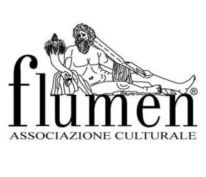 Flumen51ab6f6b40b46.jpg